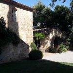 Agriturismo Casa Fabbrini Foto