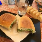 Photo of Il Panino