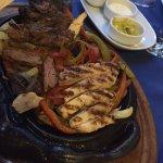 Photo of Mai Restaurant