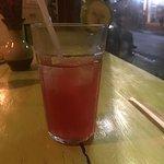 Foto di Michele's JamBali Cafe