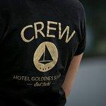 Photo of Hotel Goldenes Schiff