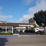 Photo of Pacific Shores Inn