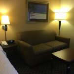 Hampton Inn Jupiter/Juno Beach Foto