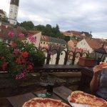 Photo of Pizzeria Pohoda