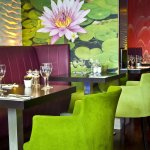 The Boardwalk - The Restaurant Association of Ireland's Best Hotel Restaurant 2017