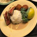 Trigger's Seafood Restaurant