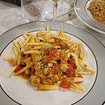 La Tavernetta da Piero Foto