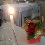 Photo of Plaza13 ristorante con terrazza