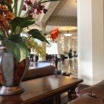 Foto de Drury Plaza Hotel Broadview Wichita