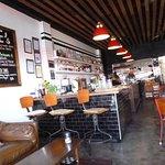 Photo de Bette's Bar & Eatery