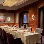 Salt Restaurant at The Ritz-Carlton, Amelia Island