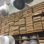 California Millinery Supply Mystery Boxes