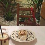 Foto de Milonga's Restaurante Argentino