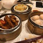 Foto de Victoria City Restaurant
