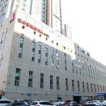 Photo of Ibis Harbin Sophia Church Hotel