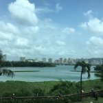 Renaissance Mumbai Convention Centre Hotel Foto
