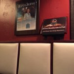 Photo of Jimm's Steakhouse & Pub