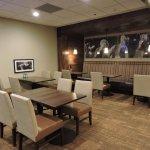 Foto de Best Western Cottontree Inn
