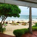 Samui Jasmine Resort Foto