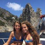 Foto de Blue Sea Capri