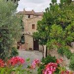 Photo de Hotel Palazzo del Capitano Exclusive Wellness & Relais