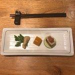Foto de Shiro Sushi / Sake Bar