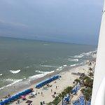 Foto de Sandy Beach Resort