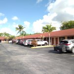 Photo of Super 8 Florida City/Homestead