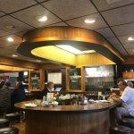 Foto Schreiner's Diner