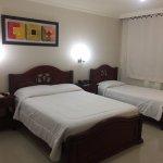 Photo of Costa Linda Hotel