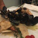 Photo de Gods' Restaurant