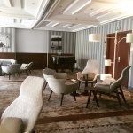 Photo of Holiday Inn Nice - Saint Laurent Du Var