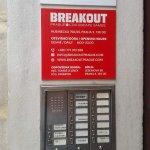 Fotografie: Breakout Prague - Real Life Escape Games