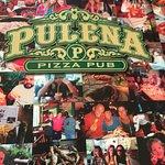 Photo of Pulena Pizza Pub