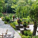 Foto de Deer Mountain Inn