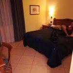 Photo de Ulisse Deluxe Hostel