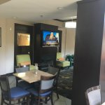 Holiday Inn Express Hotel & Suites Raleigh North - Wake Forest Foto