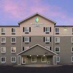 Foto di WoodSpring Suites Lexington