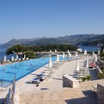 Photo of Valamar Argosy Hotel