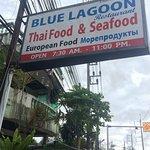 Bluelagoon resmi