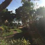 Photo of Ayurveda Garden