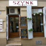 Φωτογραφία: Szynk