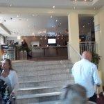 Photo of Hotel Fulda Mitte
