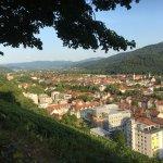 Photo of Schlossberg