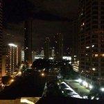 Photo of Ramada Plaza Waikiki