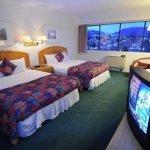 Cassandra Hotel Imagem