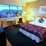 Bilde fra Cassandra Hotel