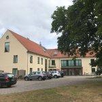 Photo of Vadstena Klosterhotel