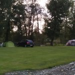 Photo of Camping Le Terrier