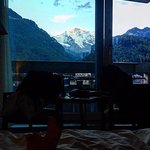 Photo de Metropole Hotel Interlaken
